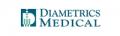 diametricsmedical_120_36